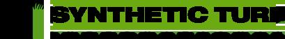 Synthetic Turf Logo