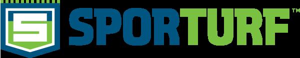 Sporturf