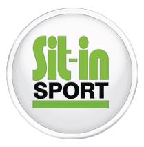 Sit-In-Sport