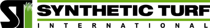 Synthetic Turf Logo