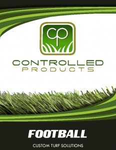 thumbnail of Private Label Football op