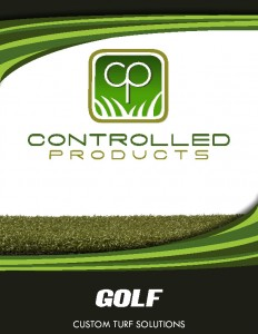 thumbnail of Private Label Golf op